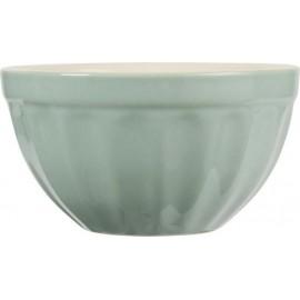 Müsliskål fra Ib Laursen - Mynte Green Tea