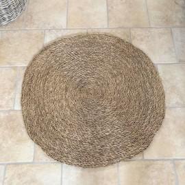 Tæppe i søgræs