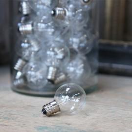 LED pære til lanterner